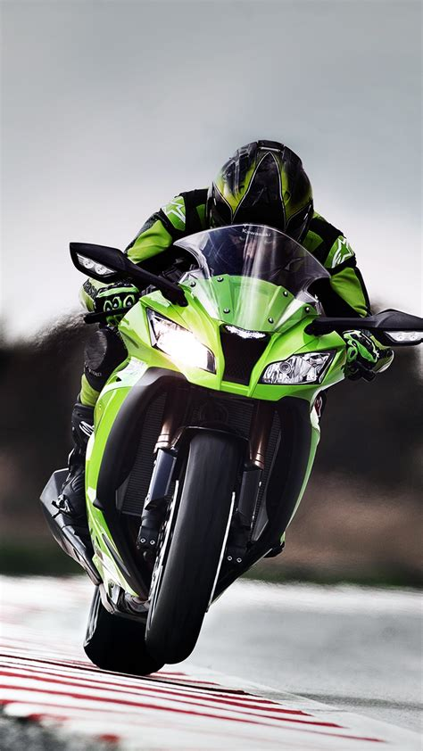 bike themes download for mobile racing bike hd wallpaper for your mobile phone