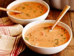 best tomato soup ever recipe ree drummond food network