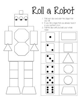 mississippi roll a cards novel books roll a robot by the black shoppe teachers pay