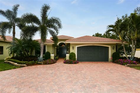delray fl homes for sale real estate find 2573