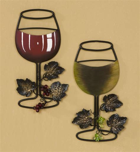wine themed wall decor wine themed wall takuice
