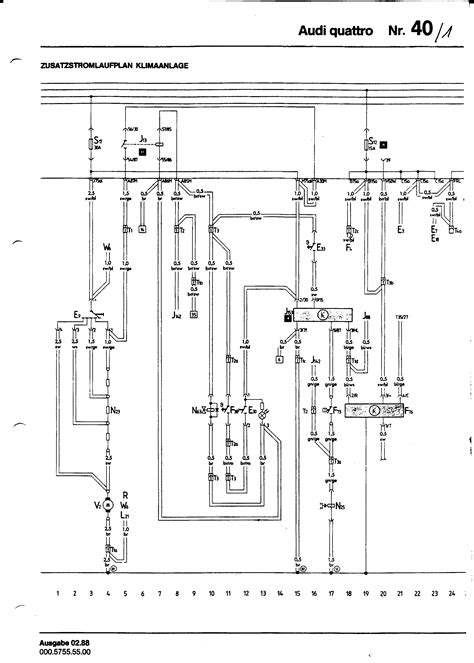 e30 ac wiring diagram efcaviation