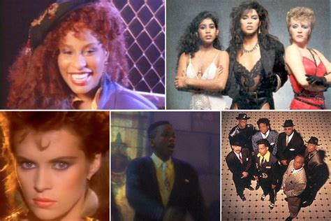 Songs By Vanity by 5 More Songs Written By Prince And Performed By Other