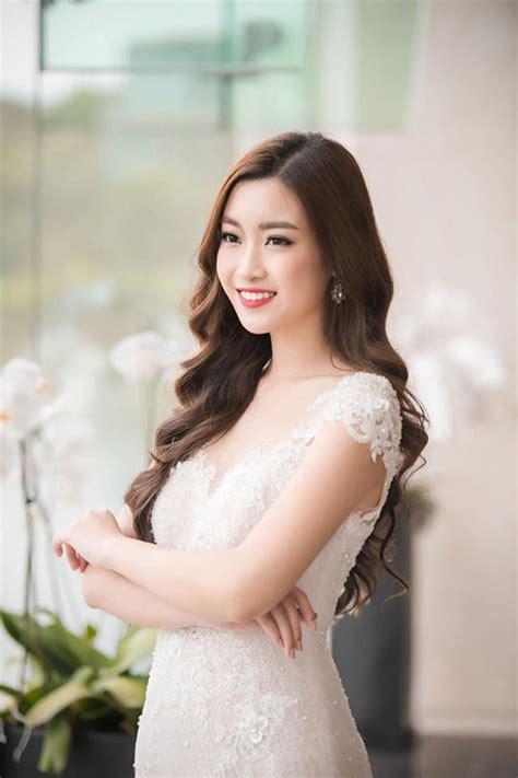 Kim Li The Zamunda Affair -