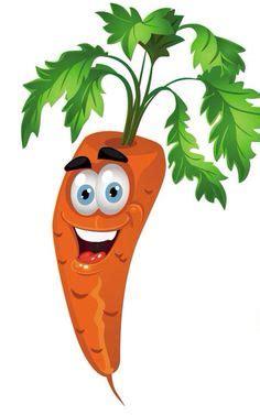 google imagenes de zanahorias dibujos de frutas y verduras a color buscar con google