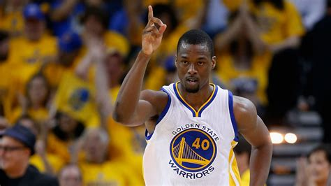 The Barnes Harrison Barnes Warriors Struggle With Extension Talks