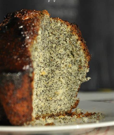 cucinare marijuana torta alla marijuana poppy cake il ganjanauta