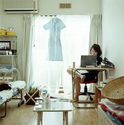 tiny japanese apartment japanese apartment home pinterest