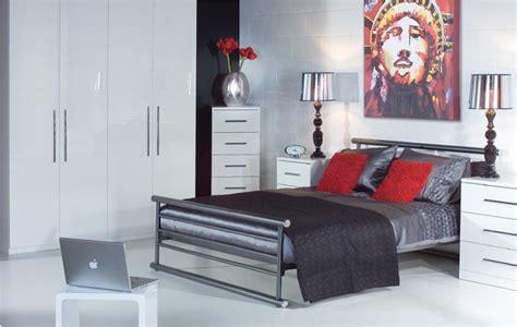 big boy bedroom ideas key interiors by shinay big boys bedroom design ideas