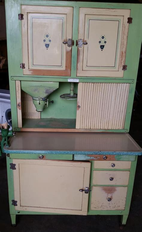 1930 kitchen cabinets 1000 images about hoosiers on pinterest hoosier cabinet