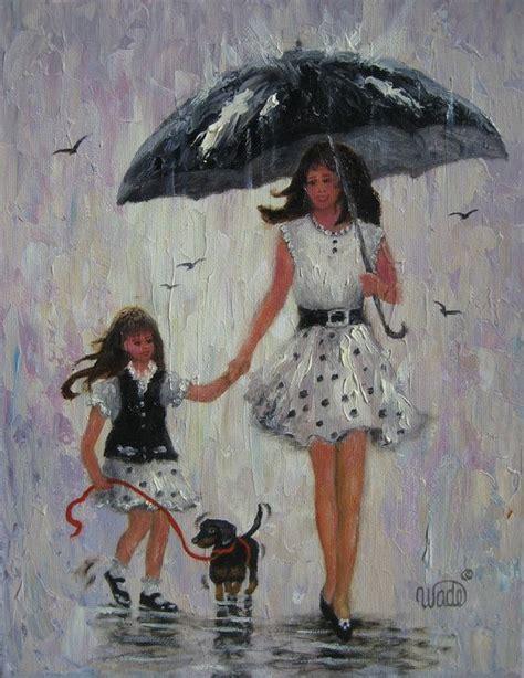 Monsoon Ella Coat by Print And Paintings