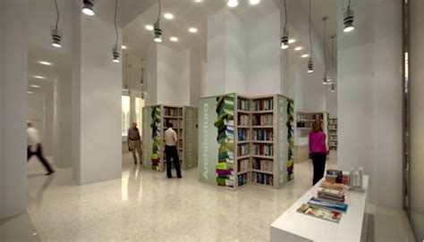 libreria feltrinelli cesena apre a forl 236 forl 236 cesena la nuova libreria feltrinelli
