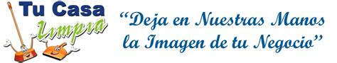 prestaciones sociales para empleadas de servicio en colombia 2015 liquidacion prestaciones sociales de empleada domestica