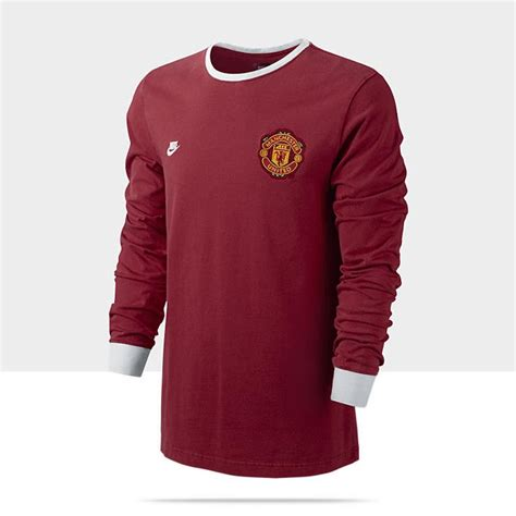 Jersey Mu Retro 99 123 best retro football kits images on