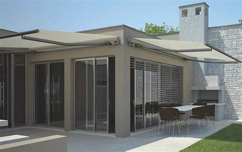 retractable awnings melbourne prices retractable awnings melbourne retractable awnings prices