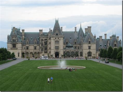 biltmore house hours biltmore day trips silverfox limos