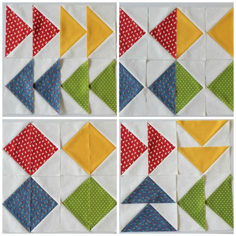 Traditional Quilt Block image gallery quilt blocks