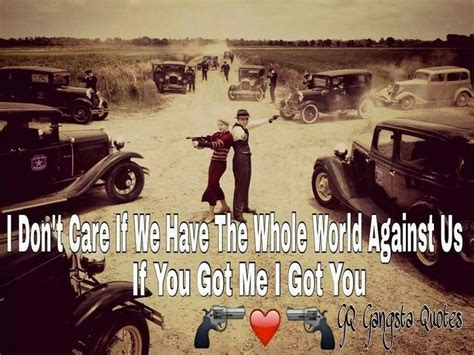 Bonnie And Clyde Meme - best 25 bonnie and clyde quotes ideas on pinterest