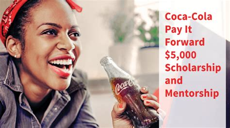 Coca Cola Scholarship Letter Of Recommendation Custom Writing At 10 Pay For Performance Essays