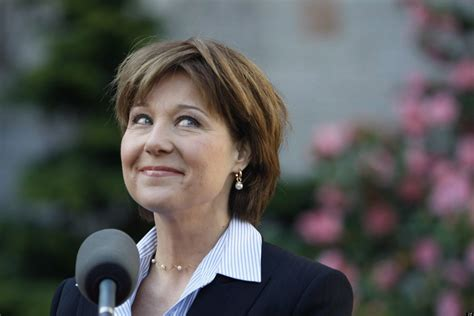 Cheapest Rent In United States by Christy Clark Biography 5 Surprising Facts About The