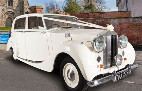Wedding Car For Sale by Vintage Wedding Cars Classic Wedding Cars Cupid Carriages