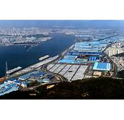 Hyundais Factory The Biggest In World  Auto Express