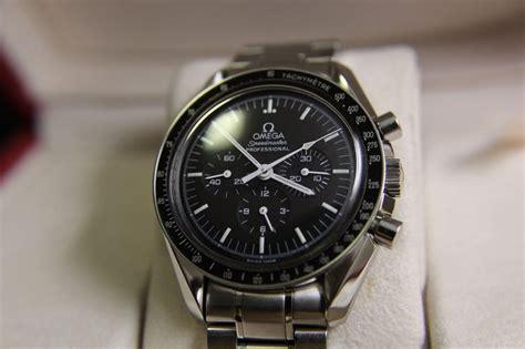 Jam Tangan Original 1238msrh Inlove jual beli jam tangan mewah second original jam tangan bekas original arloji bekas original