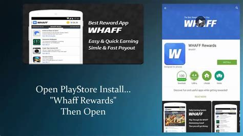 How To Redeem Paypal Gift Card - steam gift card to paypal steam wallet code generator