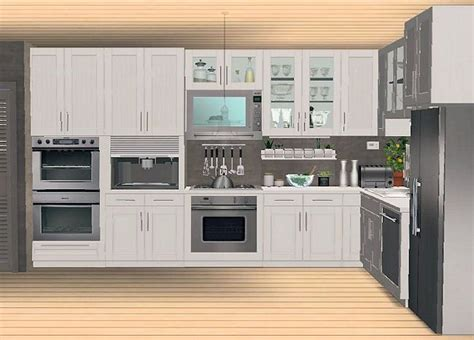 cc furniture sims 4 426 best the sims 4 cc images on pinterest sims sims cc