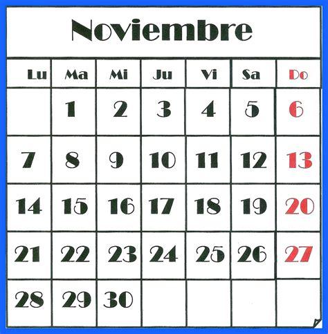 Calendario Lunar Noviembre 2014 Argentina Almanaque Febrero 2016 Newhairstylesformen2014