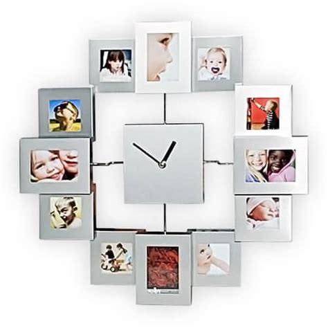 orologi da cucina orologi da cucina moderni homehome