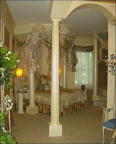 greek home decor 1000 images about greek and roman style home decor ideas