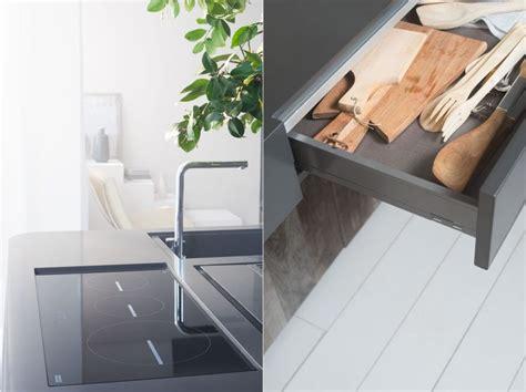 freestanding kitchen island 2018 oasi freestanding kitchen island by stefano boeri architetti