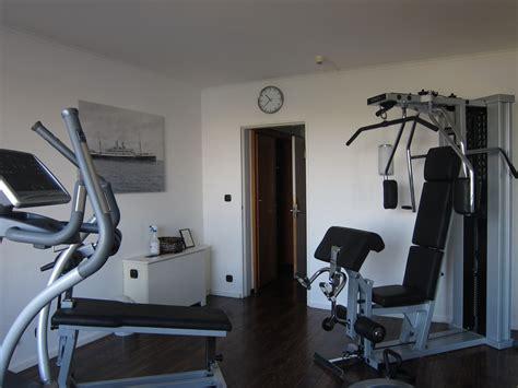 fitnessstudio zuhause awesome fitnessstudio zuhause einrichten gallery