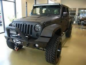 Rhino Lined Jeep Buy New Rhino Lined Jeep Must See Pics Lifted Light Bars