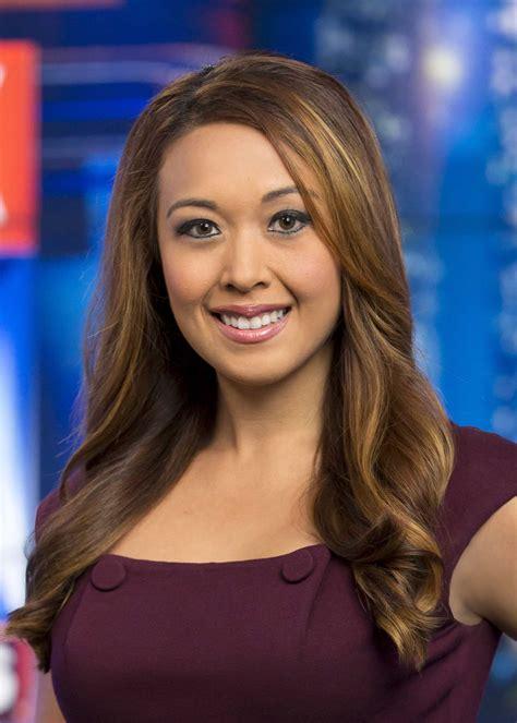 Fox Five Atlanta Giveaway - jaclyn schultz story waga