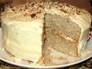 pekannuss kuchen pecan brown butter cakes recipe dishmaps