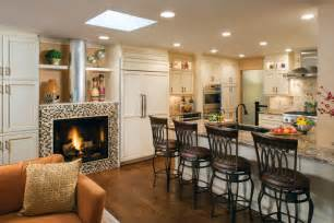 Kitchen Trends 2016 To Avoid » Ideas Home Design