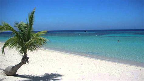immagini di da sogno mare e spiagge da sogno
