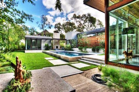 Design My Dream Garden | over 45 design concepts to create your dream garden