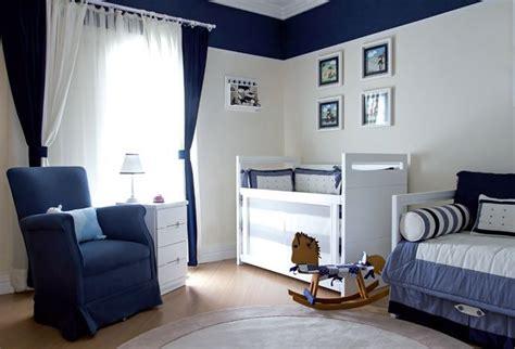 decoracion cuarto infantil varon habitaci 243 n de beb 233 azul bebe kinderzimmer junge baby