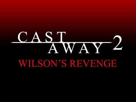 cast away coconut scene mgw youtube lego cast away i m sorry wilson doovi