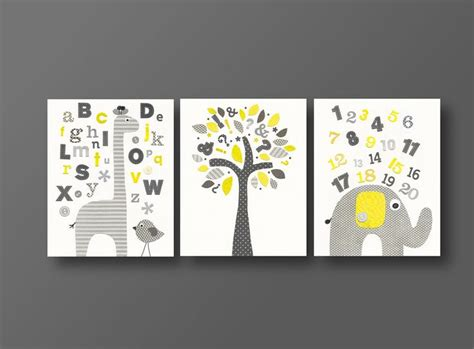 alphabet tree and birds nursery 208 best baby boy images on baby room child room and rooms