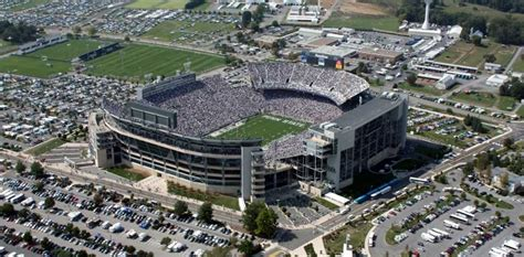 big house student section big house student section 28 images michigan stadium