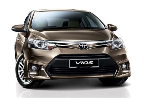Toyota Vios 2015 Search Results For Toyota Vios 2015 Model Calendar 2015