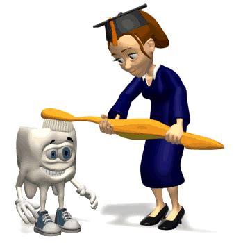 imagenes animadas odontologicas salud oral v 205 deo salud oral