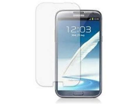 Cameron Temperred Glass Samsung Galaxy Mega 2 probox tempered glass screen protector for samsung galaxy note 2 price in pakistan