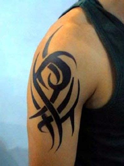 bum tattoos for men 1000 images about bad tribal tatt s on