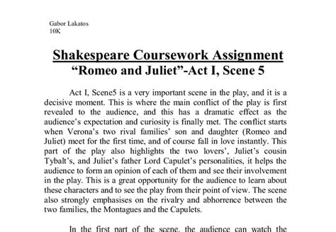 themes of commitment in romeo and juliet romeo and juliet gcse coursework help 187 pay someone do my