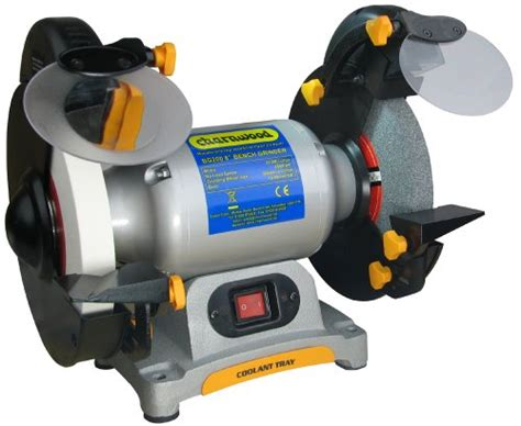 best bench grinder review bench grinder reviews in the uk which is the best bench